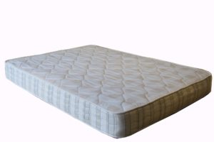 BuBED19  Clara single 3ft Budget Matress.