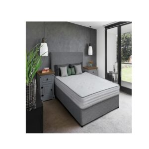 BBS1053  Harmony 3ft Extra Mattress. Other furniture not included in the price.