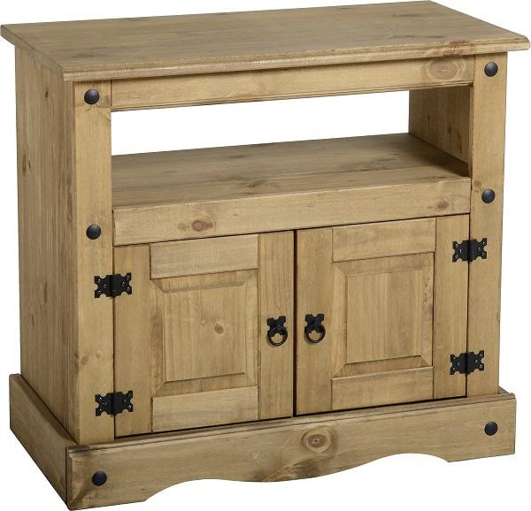 BBS169  Corona TV Cabinet
