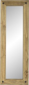 BBS711  CORONA LONG WALL MIRROR
