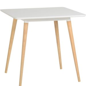 BBS762  JULIAN DINING TABLE