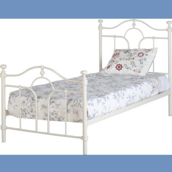 BuBS766  Keswick 3 foot BED