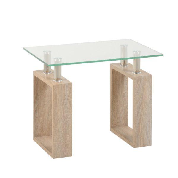 BBS810  Milan Lamp Table