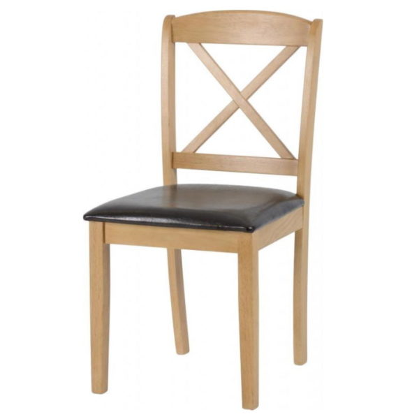 BBS1430  Mason Drop leaf dining set with 2 chairs