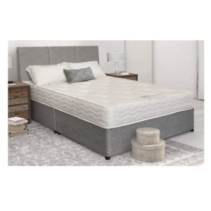 BBS1431  Imperial 4ft Small Double mattress.