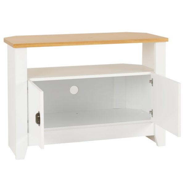 BBS1447  Ludlow TV stand