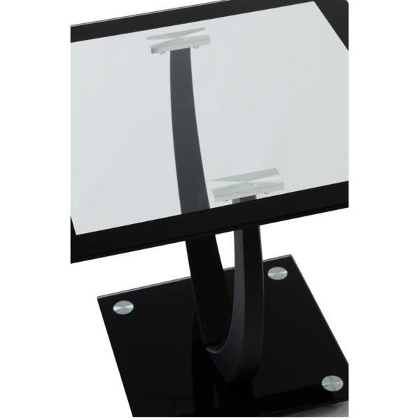 BBS91  Hanley Lamp Table